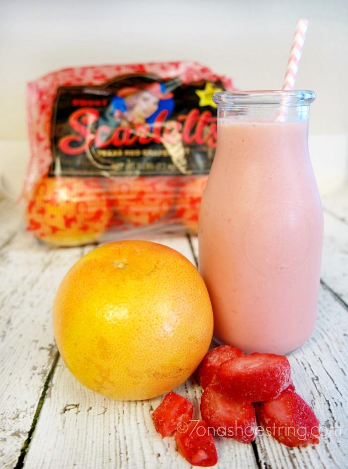 Sweet-Scarletts-red-grapefruit