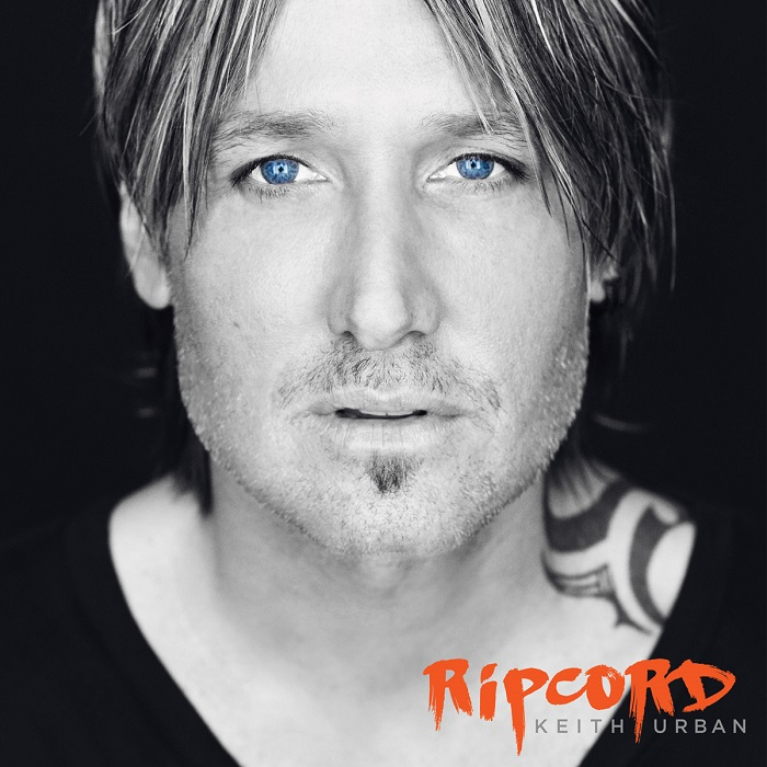 Keith Urban Reaches New Audience with Ripcord Collaborations