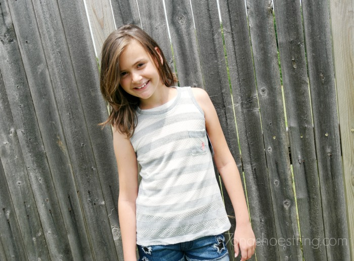 Kidbox :: Where Kid's Fashion Meets Social Good