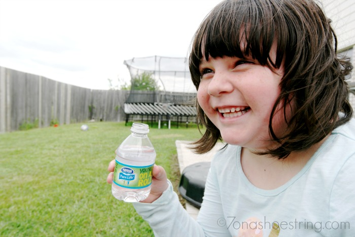 3 Ways to Get Kids to Drink Water – Nestlé® Pure Life®