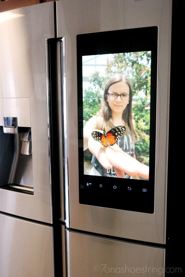 Samsung-Family-Hub-LCD-touchscreen