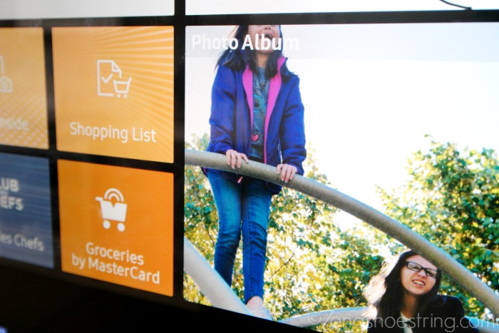 Samsung-Family-Hub-photos-and-online-groceries