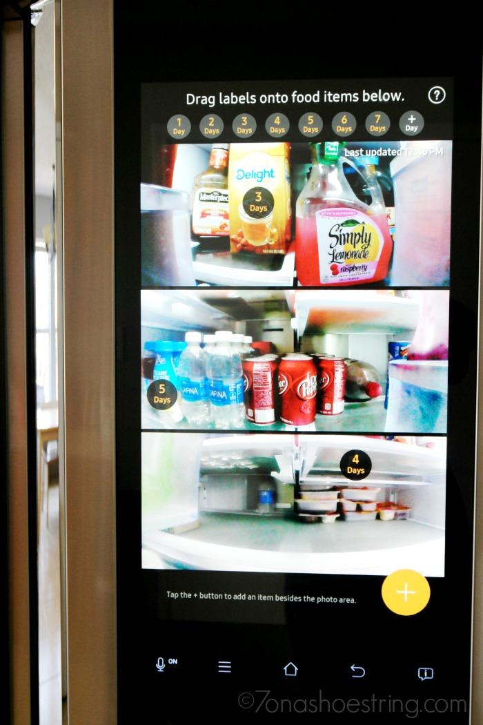 Samsung-Smart-Home-fridge-view
