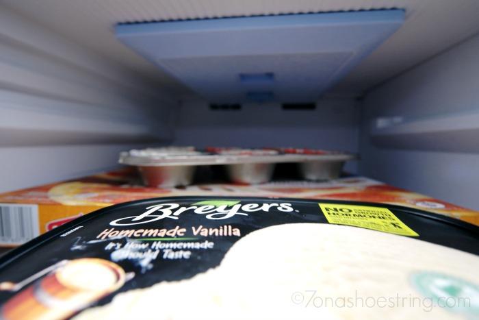 Breyers-Homemade-Vanilla-Ice-Cream