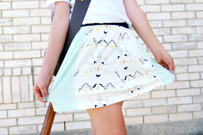 Define Yourself with Custom Kids Fashion from The Patchery