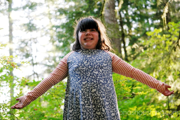 Bring Witty British Styles to the Classroom with Mini Boden