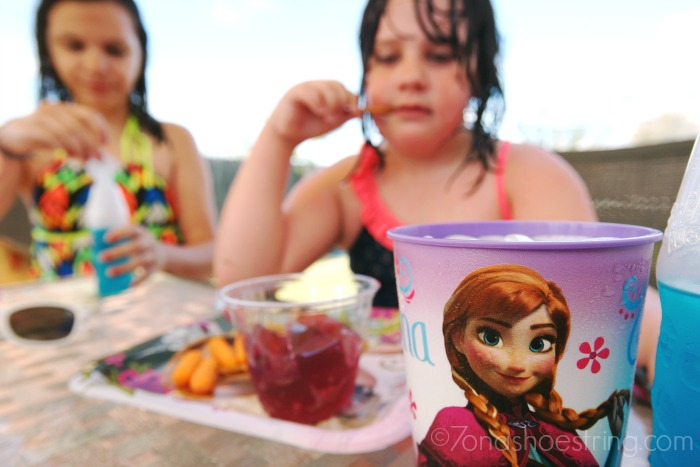 Disney-Frozen-party-supplies