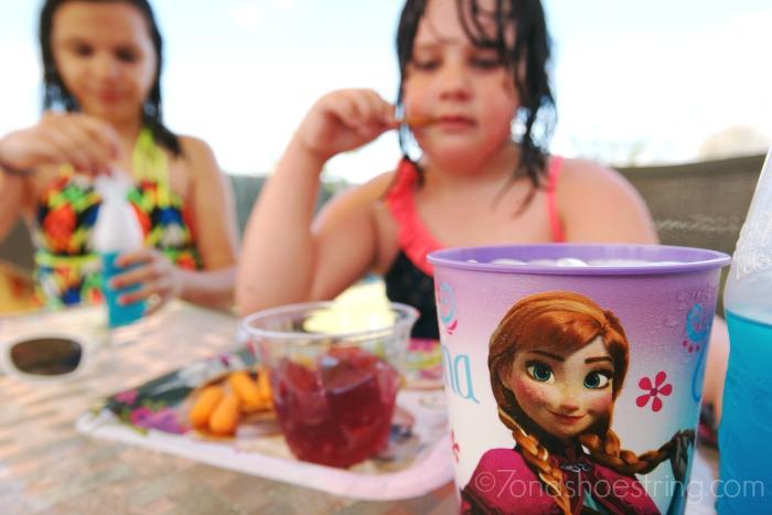 Disney-Frozen-party-supplies