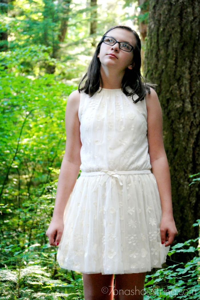 Mini-Boden-Embroidered-Tulle-Dress