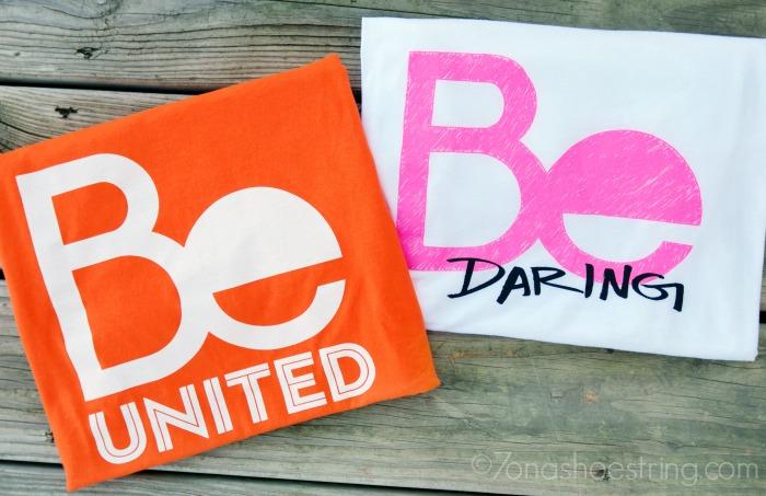 Be-united-Be-daring