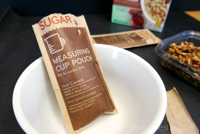 Better-Oats-measuring-cup-pouch