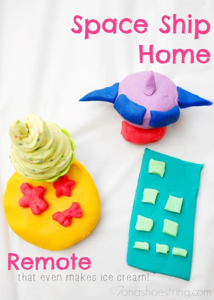 Celebrating-Play-Doh-60th-birthday