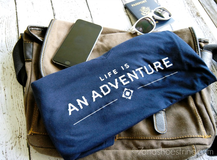 Life is an Adventure :: One Incredible Experience After Another