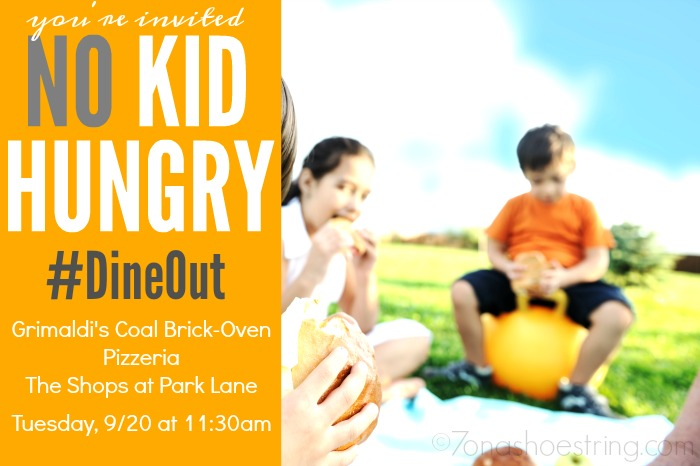 No-Kid-Hungry-DineOut-Meet-Up