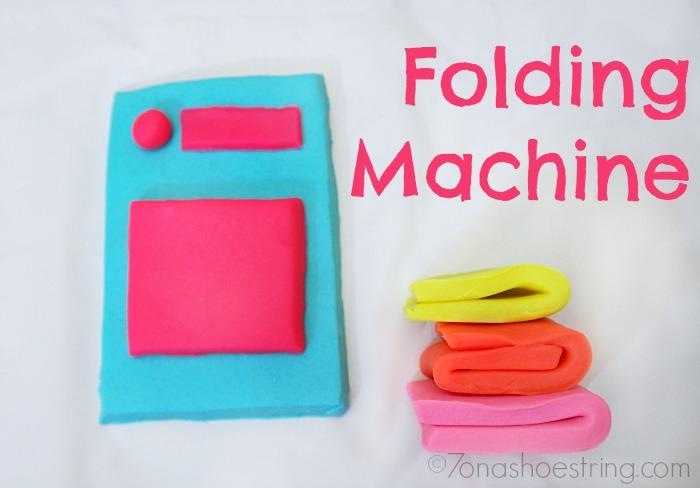Play-Doh-futuristic-folding-machine