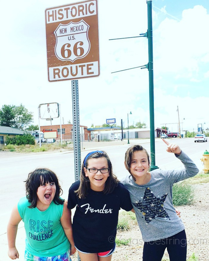 traveling-route-66-with-sisters