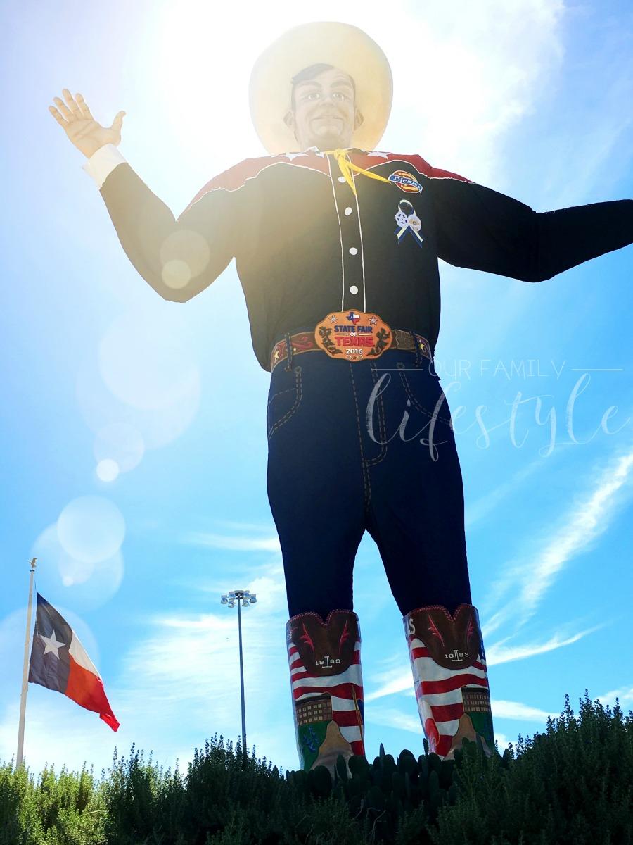 Big-Tex-State-Fair-of-Texas