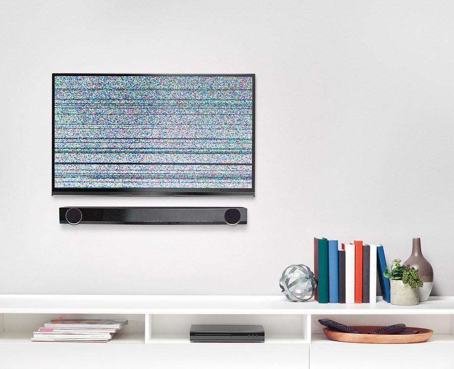sound-bar-from-best-buy
