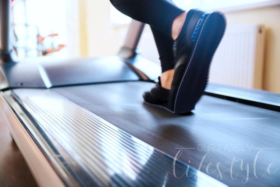 morning cardio workout