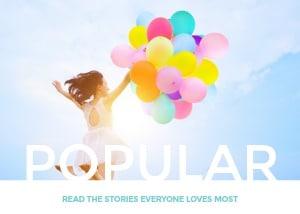 popular posts everyone loves