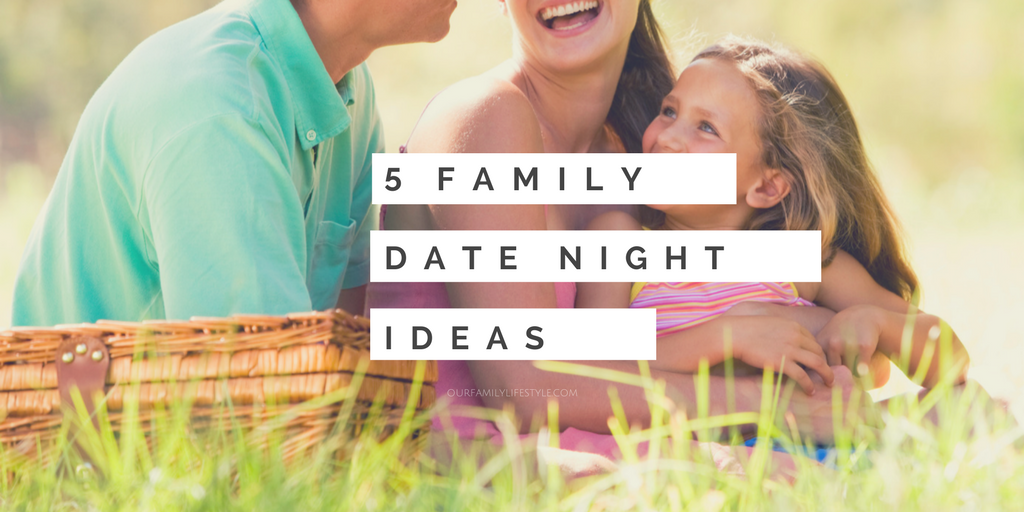 family dating o Purpose to examine the effects of a family-based teen dating abuse prevention program, families for safe dates, primarily on outcomes related to testing the conceptual underpinnings of the.