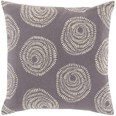 Mercury Row Maryanne Cotton Throw Pillow