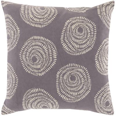 Mercury Row Maryanne Cotton Throw Pillow