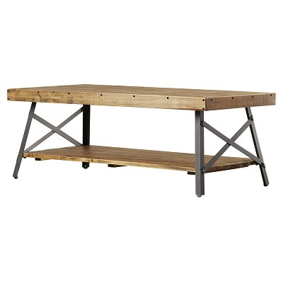 Trent-Austin-Design-Laguna-Coffee-Table