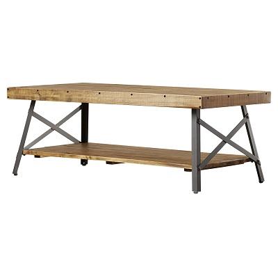 Trent-Austin-Design-Laguna-Coffee-Table
