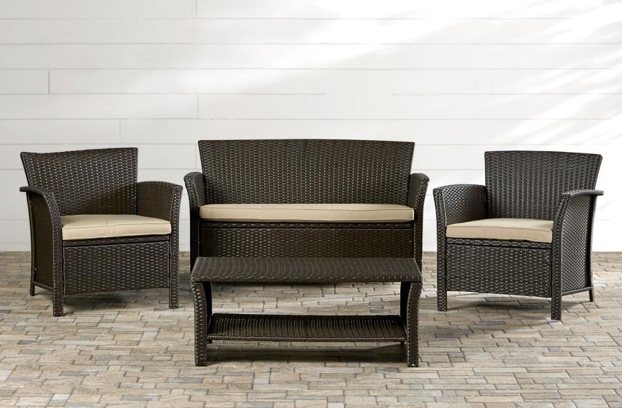 Varick-4-Piece-Seating-Group-Wayfair