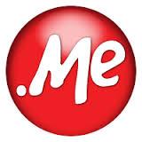 domain .me