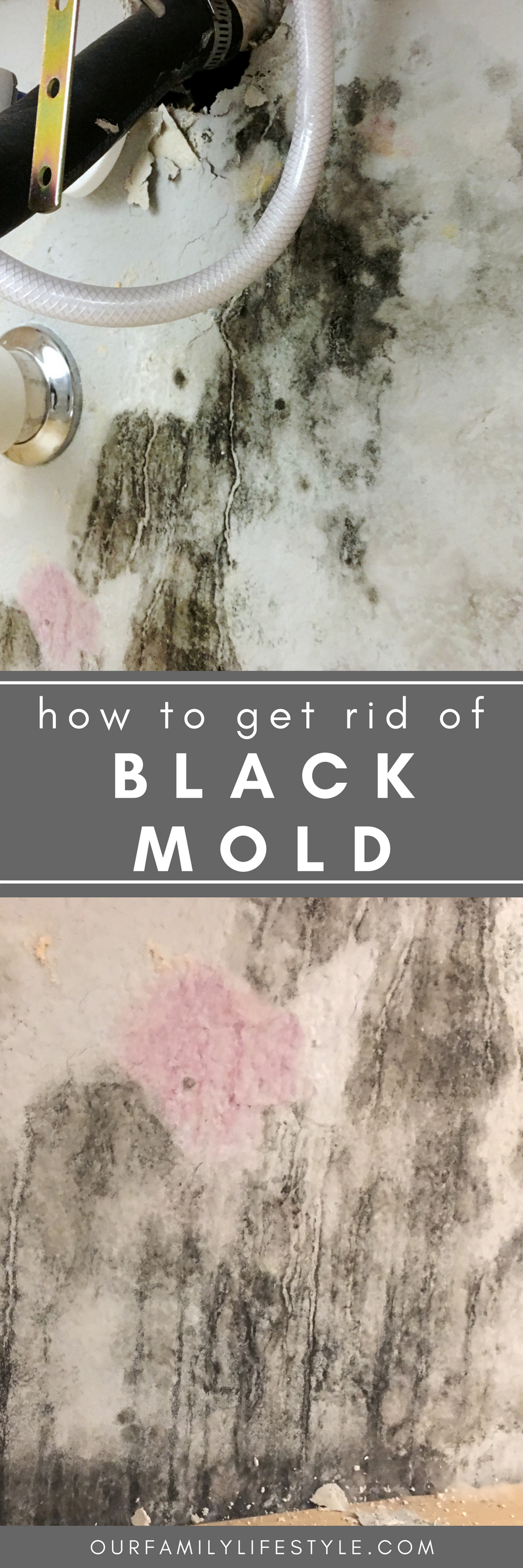 when you find black mold in your brand new house. Black Bedroom Furniture Sets. Home Design Ideas