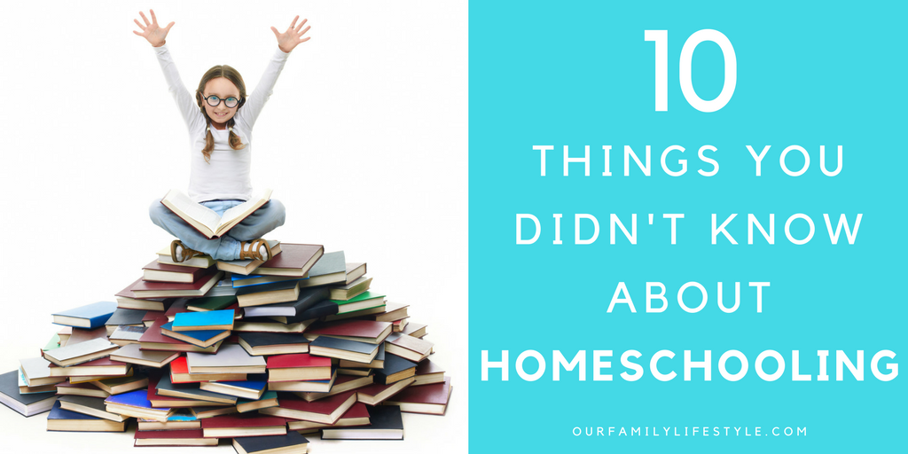 the misconception about homeschooling and the benefits of learning at home Free why homeschooling is bad homeschooling: a new way of learning - it was a beautiful day in may and school benefits, education, home]:: 2 works.
