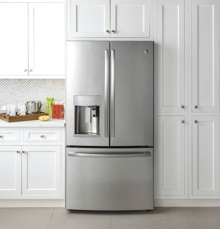 GE Appliances from Best Buy