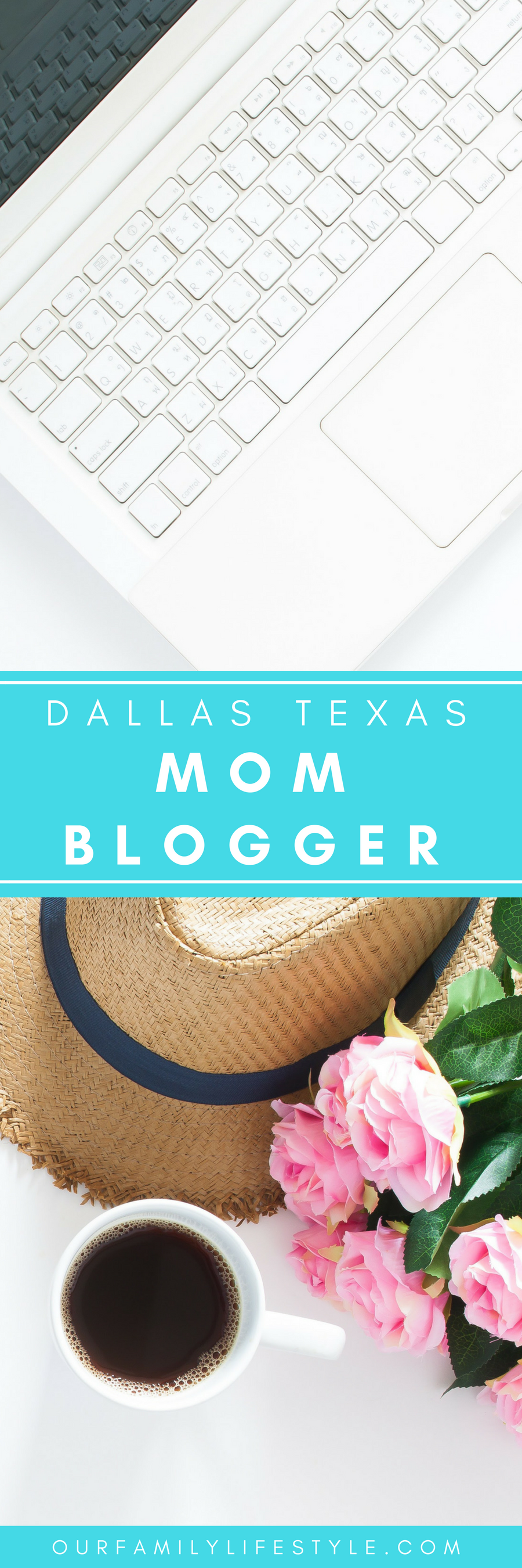Our Family Lifestyle is a Dallas Mom Blog featuring stories that focus on parenting, how-to, and family travel from a Dallas Mom's perspective.
