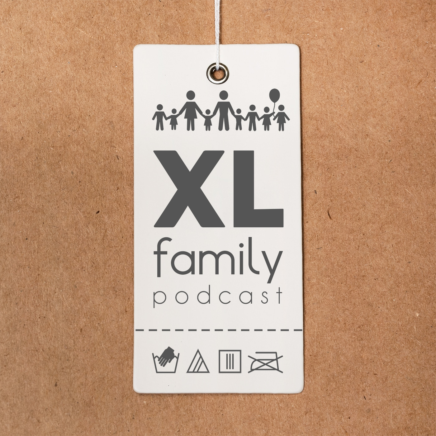 XL Family Podcast