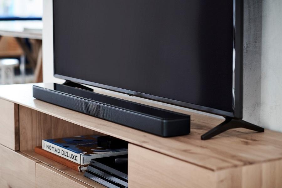 Bose Smart Soundbar