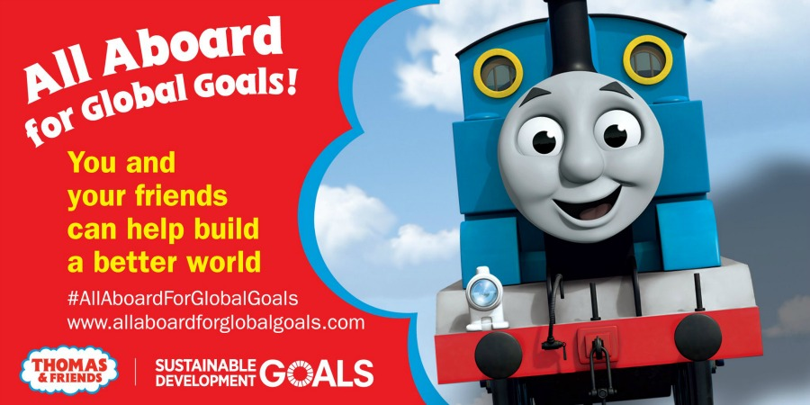 Thomas&Friends_UN