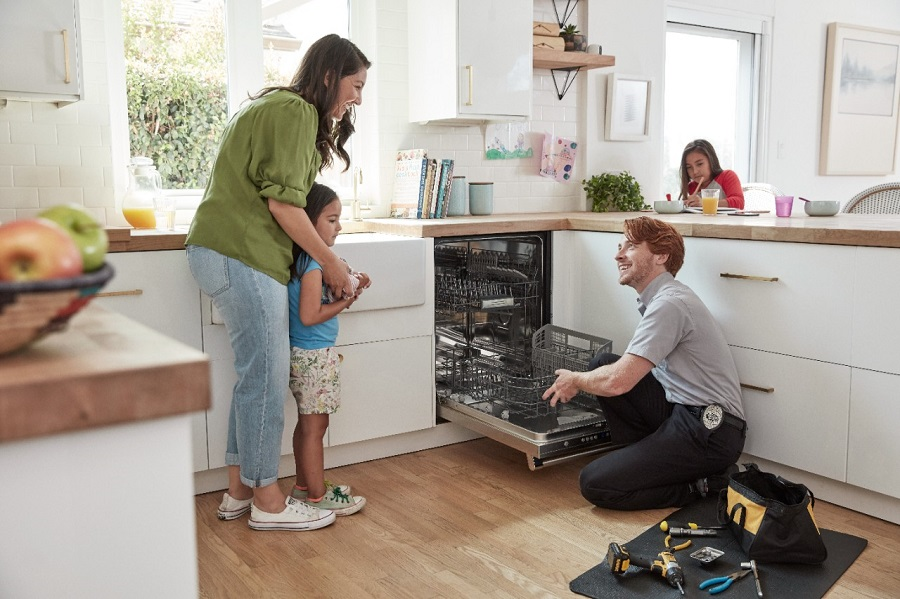 Support All Technology in Your Home with Best Buy's Total Tech Support