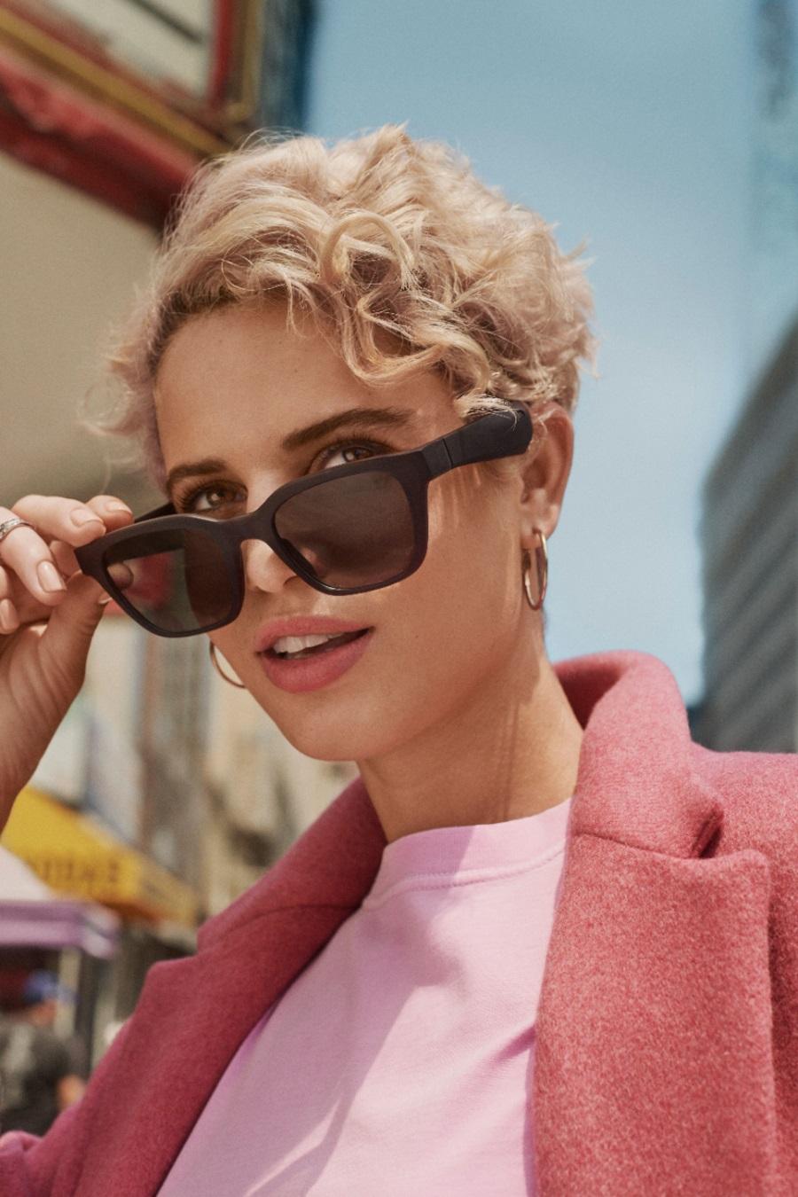 Bose Alto Frames at Best Buy