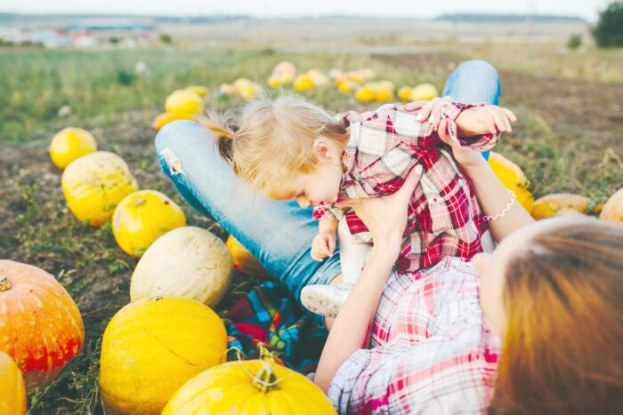 printable fall bucket list for families