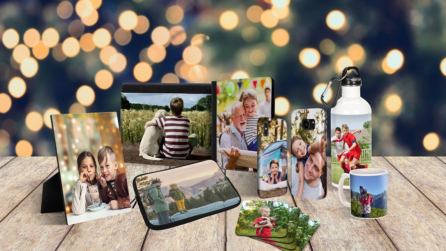 Adobe_Photoshop Elements 2020 Fuji_products