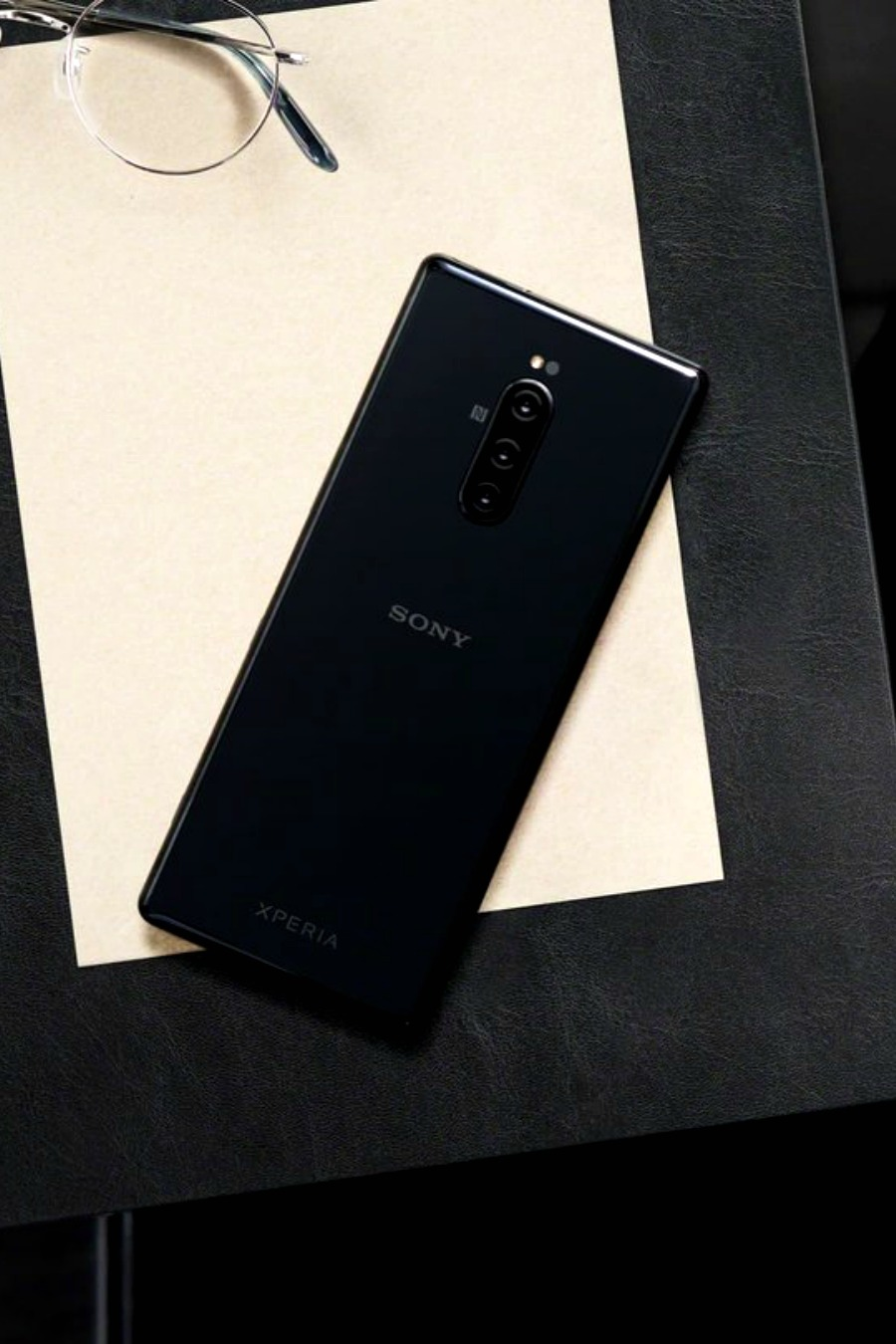 Capture Stunning Photos with Sony Xperia 1
