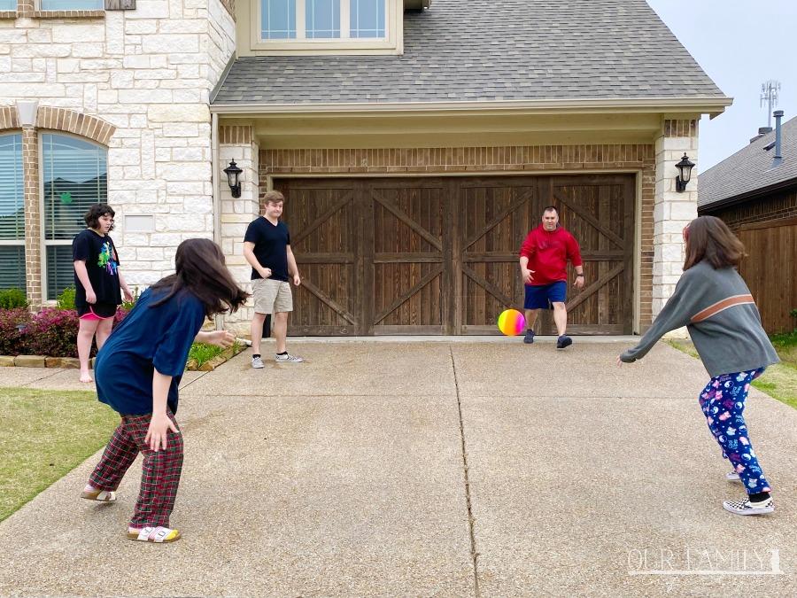 driveway foursquare 3_17