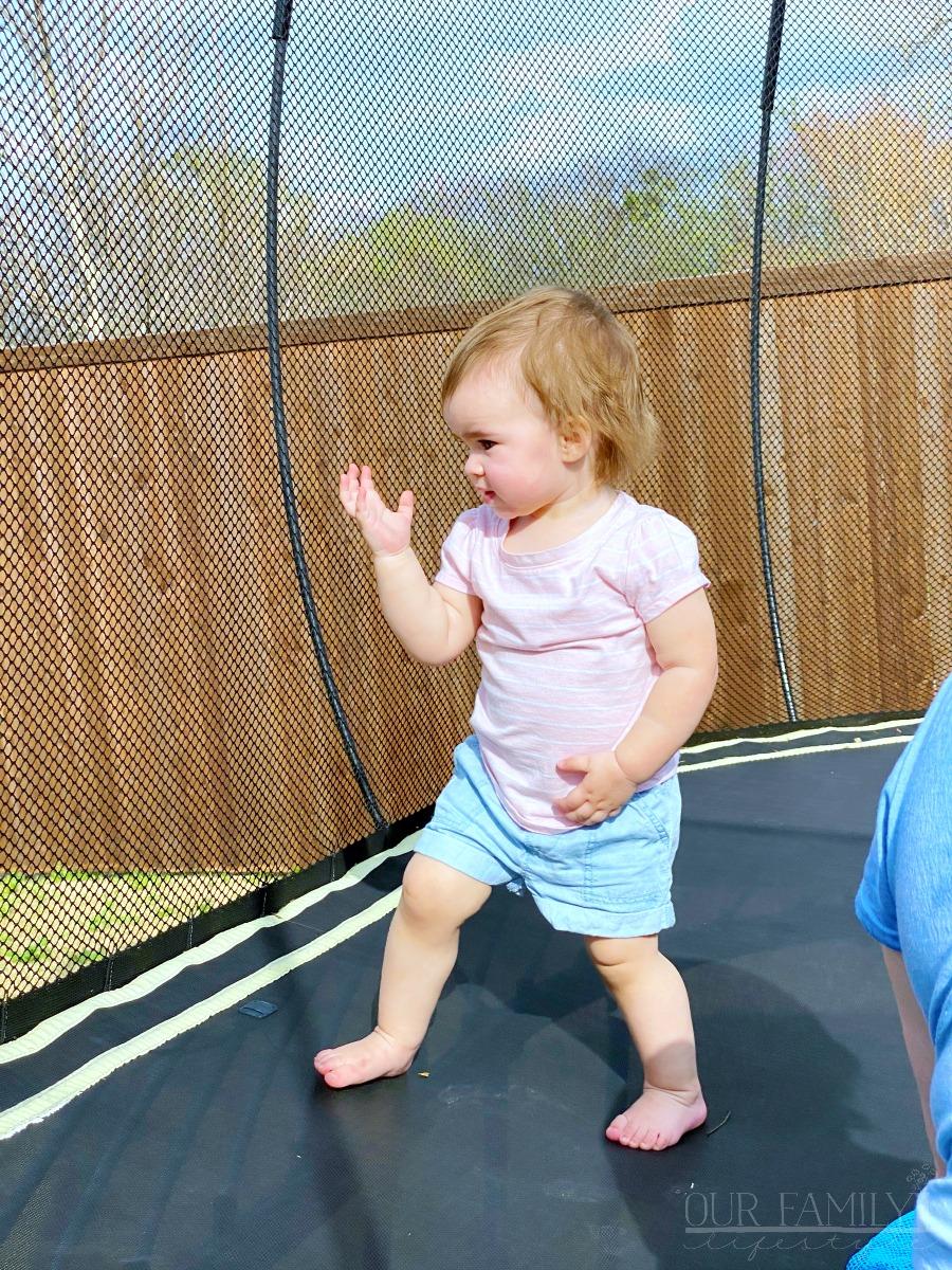 trampoline fun 3_18