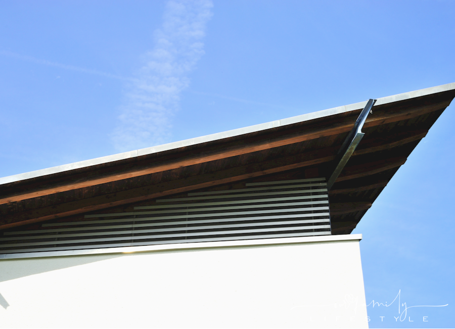 6 Most Common Commercial Roof Problems And Their Solutions