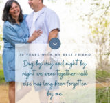 30 Years With My Best Friend - Socials