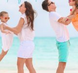 How To Create Better Family Vacation Memories