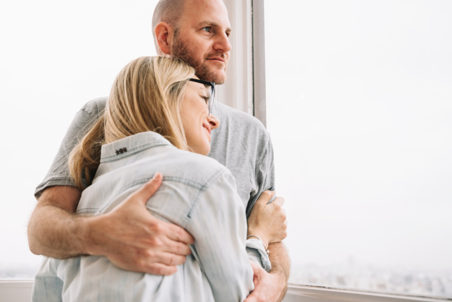 Enjoy a Long and Fulfilling Marriage: Tips To Show Your Partner Appreciation